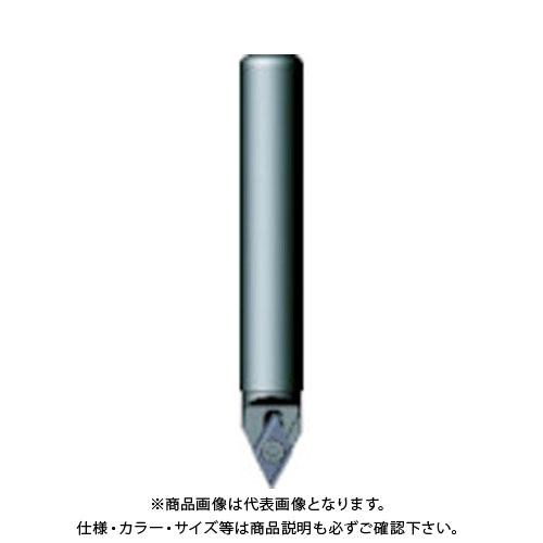 富士元 60°モミメン SC1660DS