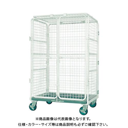 【直送品】ワコー セキュリティーカーゴ SCC-8565