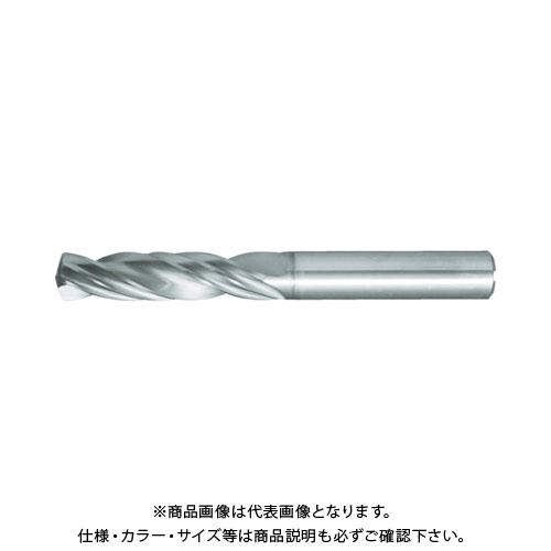 マパール MEGA-Drill-Reamer(SCD201C) 内部給油X3D SCD201C-0800-2-4-140HA03-HP835
