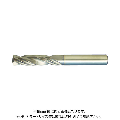マパール MEGA-Drill-Reamer(SCD201C) 内部給油X3D SCD201C-1000-2-4-140HA03-HP835