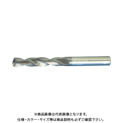 マパール ProDrill-Uni(SCD351) 汎用ドリル 内部給油×4D SCD351-1000-2-2-140HA04-HP765