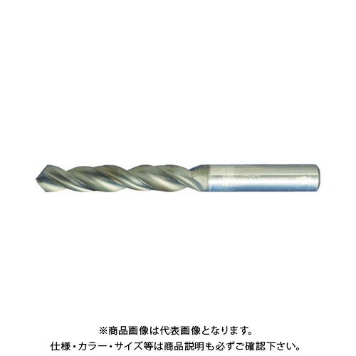 マパール MEGA-Drill-Composite(SCD271)内部給油X5D SCD271-0600-2-2-090HA05-HC619
