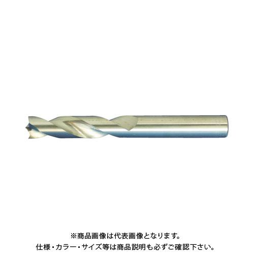 マパール MEGA-Drill-Aramid(SCD280) 外部給油X3D SCD280-1000-2-0-090HA03-HU610