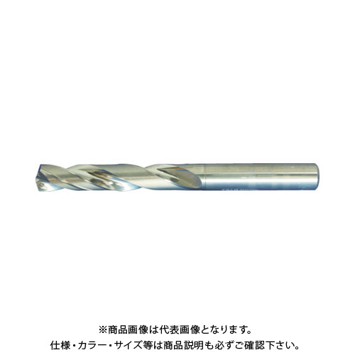マパール Performance-Drill-Inco 内部給油X5D SCD291-0800-2-4-140HA05-HU621