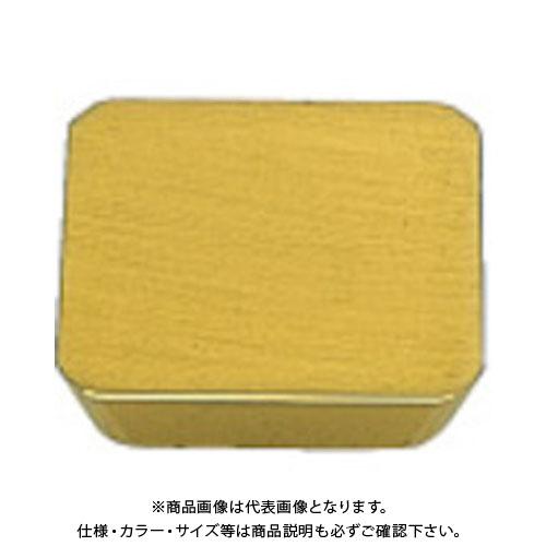 三菱 チップ NX4545 10個 SDKN1504AETN:NX4545