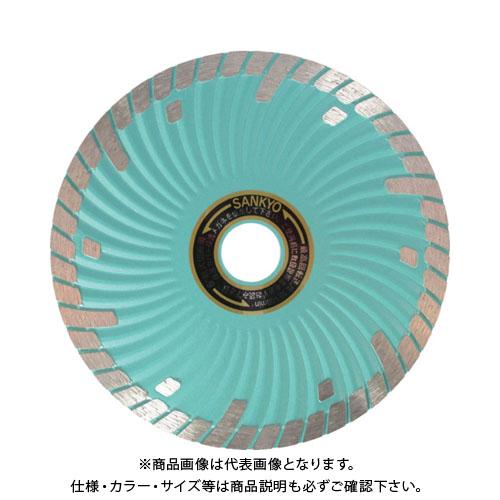 三京 SDプロテクトマーク2 150X22.0 SD-F6-2