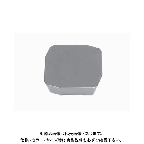 タンガロイ 転削用C.E級TACチップ AH120 10個 SDEN1504ZDSR:AH120