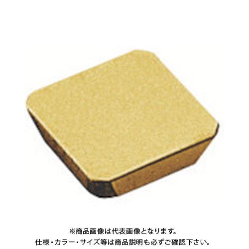 日立ツール カッタ用インサート SDK53TN-C9 GX2140 GX2140 10個 SDK53TN-C9:GX2140