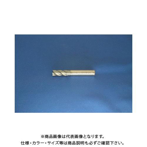 マパール OptiMill-Uni-HPC 不等分割・不等リード4枚刃 SCM240J-1000Z04R-F0020HA-HP213