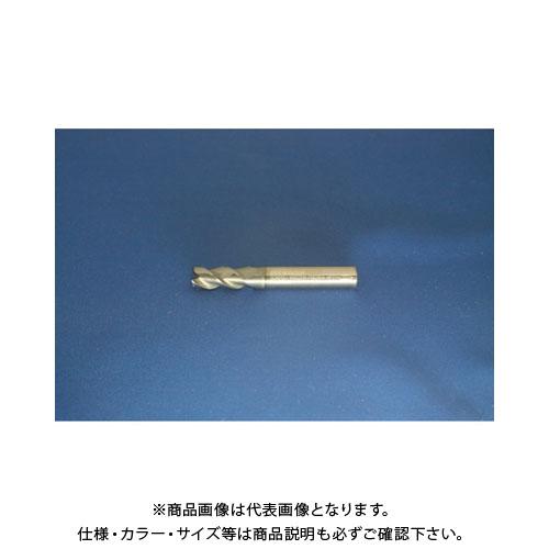 マパール OptiMill-Steel-HPC 不等分割・不等リード3枚刃 スチールヨウ SCM250J-1200Z03R-F0024HA-HP213