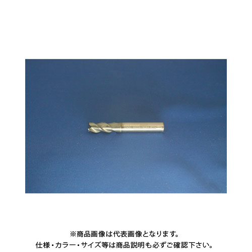マパール OptiMill-Steel-HPC 不等分割・不等リード3枚刃 スチールヨウ SCM250J-1800Z03R-F0036HA-HP213