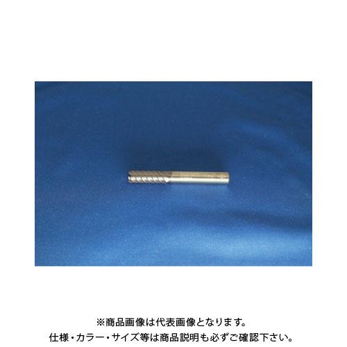 マパール OptiMill-Hardned 高硬度用 多枚刃 ミディアム刃長 SCM300J-1800Z08R-S-HA-HP214