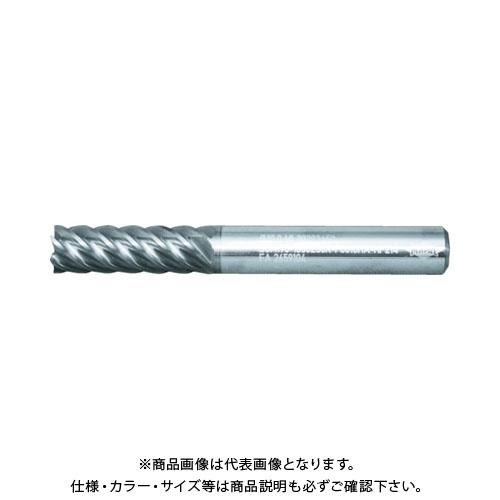 マパール Opti-Mill(SCM190J) ロング刃長 6/8枚刃 SCM190J-2500Z08R-F0025HA-HP214