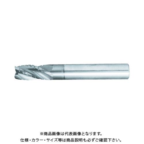 マパール Opti-Mill(SCM220) ラフ&フィニッシュ SCM220-1600Z04R-F0016HA-HP219
