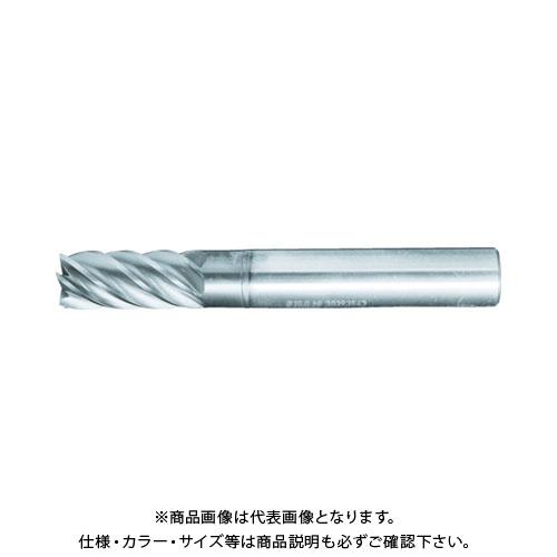 マパール Opti-Mill-HPC 不等分割/不等リード6枚刃 仕上げ用 SCM370J-1000Z06R-S-HA-HP213