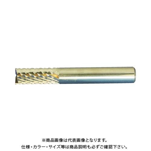 マパール OptiMill-Composite(SCM400) 複合材用ルーター SCM400-1000ZMVR-S-HA-HU211