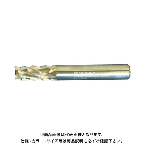 マパール OptiMill-Composite(SCM400) 複合材用ルーター SCM400-2000ZGVR-S-HA-HU211