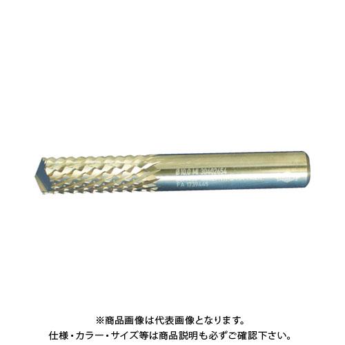 マパール OptiMill-Composite(SCM430) 複合材用ルーター SCM430-0600ZMVR-HA-HU211