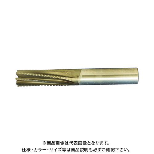 マパール OptiMill-Composite(SCM460)複合材用エンドミル SCM460-0800Z08R-F0016HA-HC619