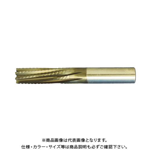 マパール OptiMill-Composite(SCM470)複合材用エンドミル SCM470-0500Z08R-F0010HA-HC619