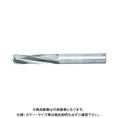 マパール OptiMill-Composite(SCM480)複合材用エンドミル SCM480-06350Z04R-S-HA-HC619