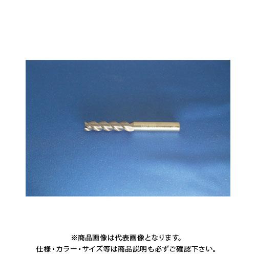 マパール OptiMill-Uni-Long 汎用 3枚刃 ロング刃長 SCM150J-1200Z03R-F0018HA-HP214