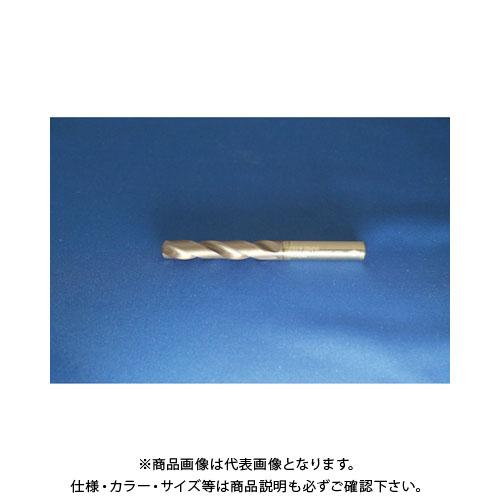 マパール ProDrill-Steel(SCD360)スチール用 外部給油×5D SCD360-0940-2-2-140HA05-HP132