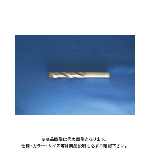 マパール ProDrill-Steel(SCD360)スチール用 外部給油×5D SCD360-1070-2-2-140HA05-HP132