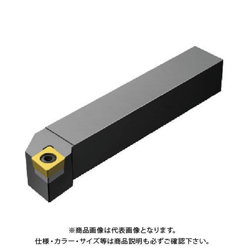 サンドビック コロターン107 小型旋盤用シャンクバイト SCLCR 1212K 09-S
