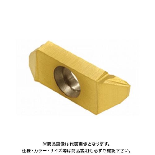 イスカル C SC多機能/チップ IC1008 5個 SCIR 6B-BR010:IC1008