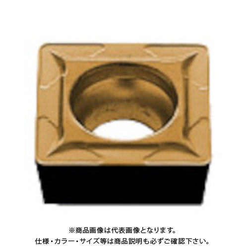 三菱 M級ダイヤコート UE6110 10個 SCMT120408:UE6110