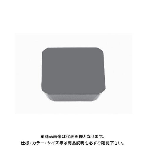 タンガロイ 転削用K.M級TACチップ AH130 10個 SDKN53ZTN:AH130