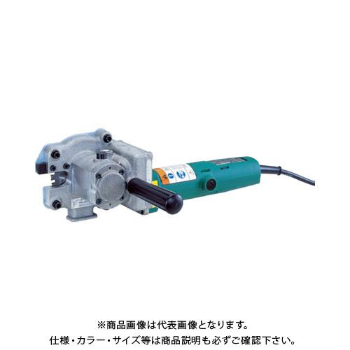 ダイア フエイスカッターSDF-19B0 SDF-19B0