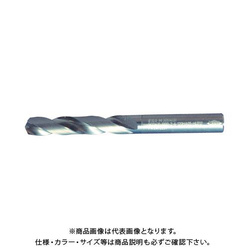 マパール MEGA-Stack-Drill-C/A 内部給油X5D SCD431-0300-2-4-135HA05-HU717