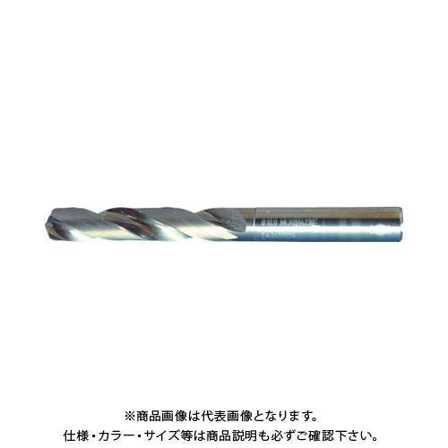 マパール MEGA-Stack-Drill-C/T 内部給油X5D SCD551-0400-2-3-135HA05-HU621