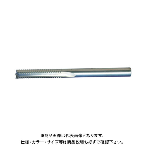 マパール OptiMill-Composite-Twincut(SCM490) SCM490-1600Z02R-S-HA-HU610