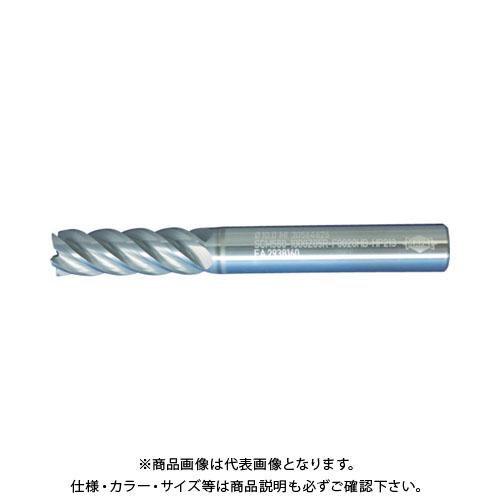マパール OptiMill-Uni-Trochoid 5枚刃 万能 SCM580J-0600Z05R-F0012HA-HP213