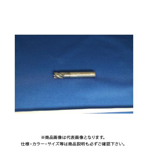 マパール OptiMill-Uni-HPC 不等分割・不等リード4枚刃 SCM380J-1000Z04R-F0020HA-HP213