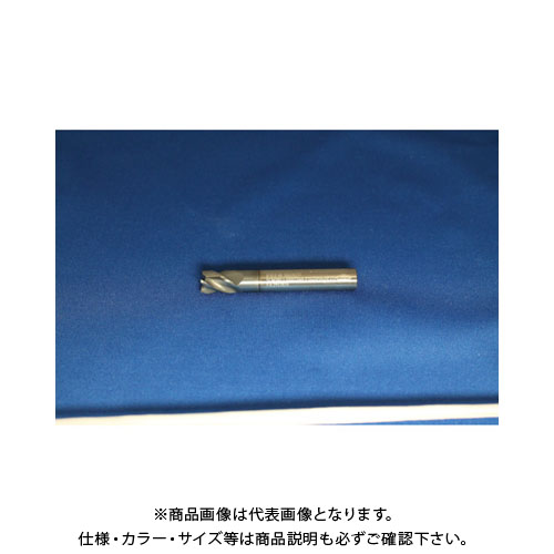 マパール OptiMill-Uni-HPC 不等分割・不等リード4枚刃 SCM380J-1600Z04R-F0032HA-HP213