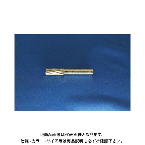 マパール OptiMill-Honeycomb SCM62 SCM620-0500Z08R-F0005HA-HU607