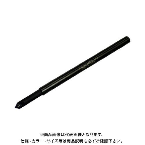 富士元 チビモミ ロングタイプ 超硬シャンク SCM1045CL-CB