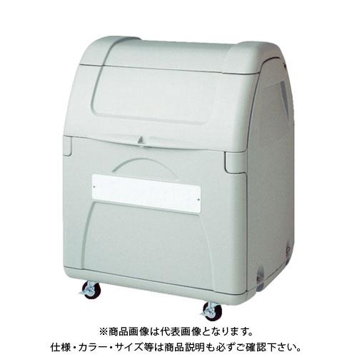 【直送品】 積水 EPダストボツクス#330 SDB330H