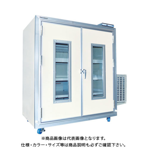 【運賃見積り】【直送品】 東洋リビング クール&スーパードライ SDC-1502-1A SDC-1502-1A
