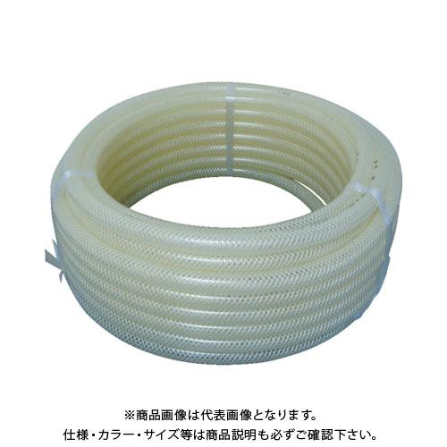 ハッコウ サンフーズ 19×26 20m E-SF-19-20