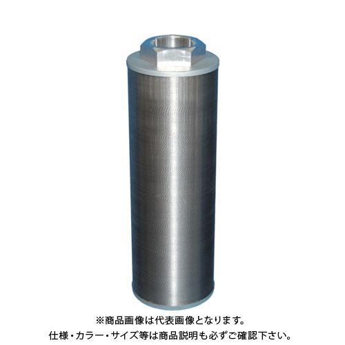 大生 サクションフィルタ SFN-24 SFN-24-150K