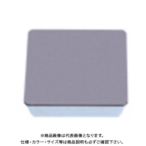 タンガロイ 転削用C.E級TACチップ TH10 10個 SECN422FN:TH10