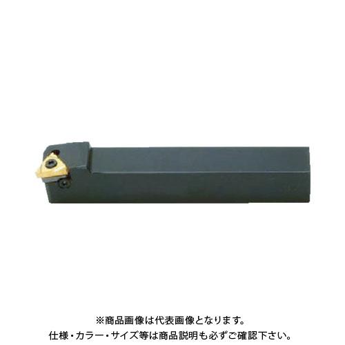 NOGA カーメックスねじ切り用ホルダー SER2525M22