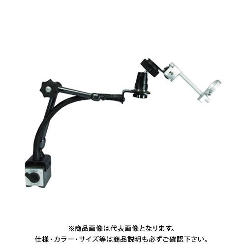 NOGA サテライトアイ・プロ SE3000