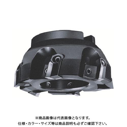 日立ツール アルファ90 SE90-4100R SE90-4100R