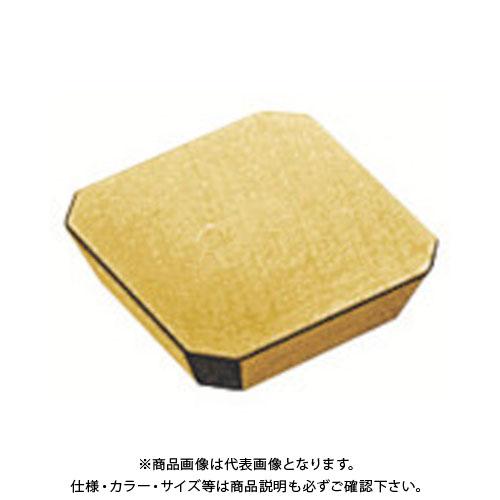 日立ツール カッタ用インサート SEK53TN-C9 GX2140 GX2140 10個 SEK53TN-C9:GX2140
